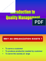 2. Quality Mgmt
