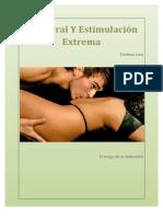 CS Sexo Oral y Estimulacion Extrema633700062731166786567765