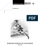 UD_TAG_Rugby_9B