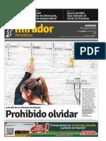 MIRADOR 10-08-2014.pdf