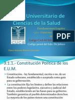 Etica.pptx