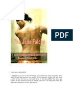 The Jade Falcon   Chapter 5