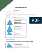 temario matematicas (Autoguardado)