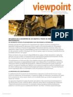 KPI Mantenimiento.pdf