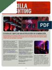 How_To_spanish.pdf