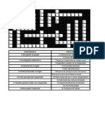 guia#12 insertar crucigramas en excel- Estefania sanchez lopez-8°c