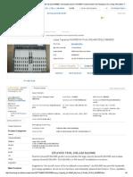 Large Capacity HUAWEI 64 Ports DSLAM VDSL2 MA5600, View Huawei Dslam, HUAWEI Product Details From Shanghai Chu Cheng Information Technology Co., Ltd. on Alibaba