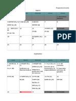 Propuesta escuela Calendario Segundo semestre.doc