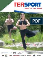 Fitness 2012 Modificat Fe de Errata