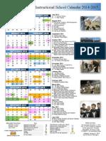 2014-2015calendar 20140121
