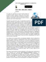 Articulo b2b Juanluisvera