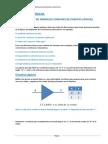 modulo05_cap05 (1)