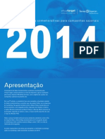 calendarioVT2014.pdf