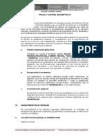 C. TRAZO Y DISEÑO GEOMETRICO HUACARA.doc