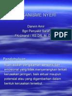 144367135-Mekanisme-Nyeri-2012-Ppt