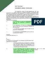 Act,3 Sociología