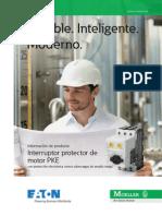 Catalogo PKE en Español Ref W1210-7613_SP2