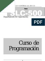 SLC500Av (1) (1)