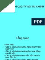 (4a) Phan Tich Ty So TC