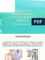 Fisica de La Mamografia Convencional y Digital.pptxdiana