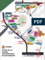 PLANO Ciudad 2013-I
