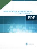 pcs7 plcsim.pdf