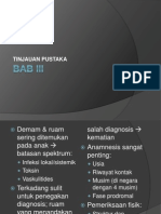 116523250 Demam Dengan Ruam Diagnosa Diferensial