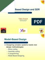 SDR Wireless Symposium Bilbao Nov05