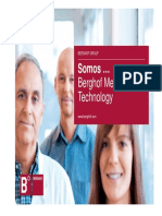 2013_ Berghof MT_Introduction ESP [Modo de compatibilidad].pdf