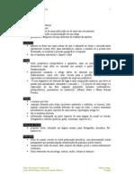 dicionariocomunicacao-140503220838-phpapp02