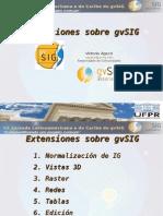 Seminario_extensiones_gvsig