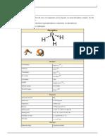 Phosphine.pdf