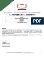 Gustavo Adolfo Romero 2
