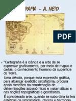cartografia11