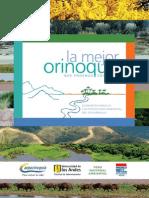 La Orinoquia. Manuelrodriguezbecerraa