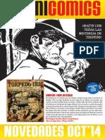Proximas novedades Panini - octubre 2014.pdf