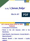 Draft Jeevan Ankur