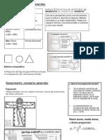b Renacimientoymanierismo Res 110503195605 Phpapp01