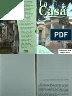 LA CASA-CICERO MACKINNEY.pdf