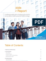etmc-2014mobilebehaviorreport
