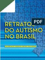 RetratoDoAutismo-20131001