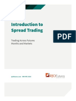 Spread_Trading_Guide.pdf