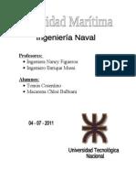 seguridadmaritima-110730103838-phpapp01.pdf