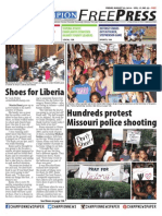 FreePress 08-22-14