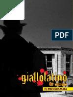 Giallolatino 2014