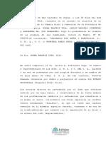 ljn-pdf