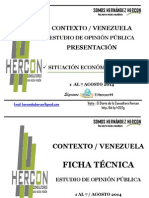 HERCON CONSULTORES MES AGOSTO 2014.pdf