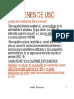 2012-10-03_UNIDAD 3_Bienes de Uso