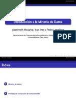 mineria-datos0708