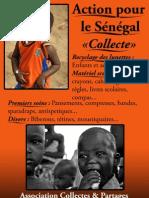 Action Sénégal 6
